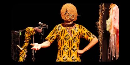 Conte musical human beat-box Herault BoumBoum