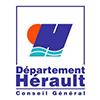 Conseil departemental herault